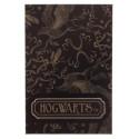Bioworld Harry Potter Buckbeak Lanyard