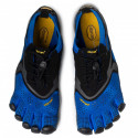 Vibram FiveFingers V-Run Blue/Black