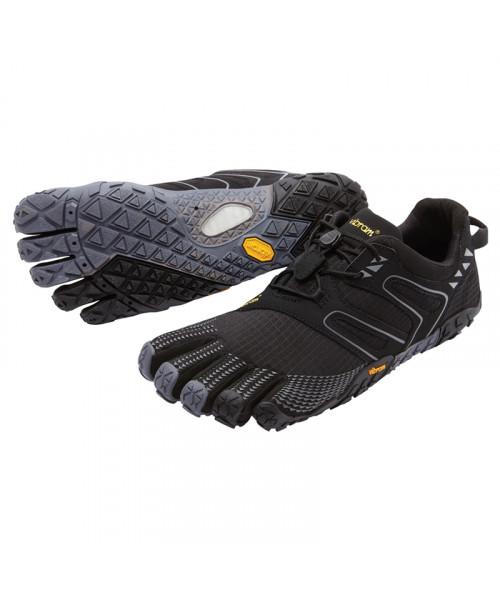 Vibram FiveFingers V-Trail Black/Grey