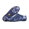 Vibram Furoshiki Evo Marble Blue