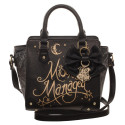 Bioworld Harry Potter Mini Mishchief Handbag