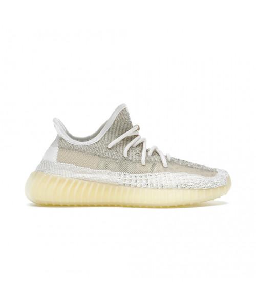 Adidas Yeezy Boost 350 V2 Abez/Nat