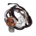 Bioworld Fantastic Beasts Arm Party Bracelet