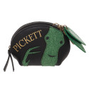 Bioworld Fantastic Beasts Bowtruckle Coin Pouch