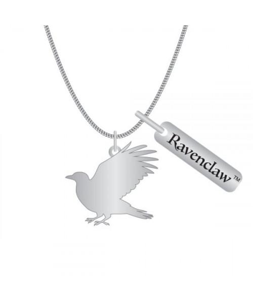 Bioworld HP Dainty Ravenclaw Necklace