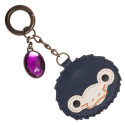 Bioworld Fantastic Beasts Niffler Keychain