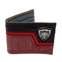 Bioworld Guardians of the Galaxy Starlord Wallet