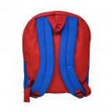 Avengers 15 Promo Backpack