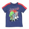 Avengers Boys Toddler T-Shirt