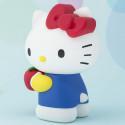 Bandai FiguartsZERO Hello Kitty Blue