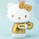 Bandai FiguartsZERO Hello Kitty Gold