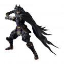 Bandai SH Figuarts Ninja Batman