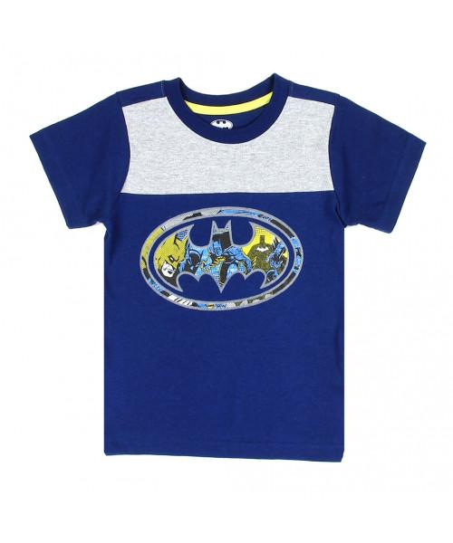 Batman Boys Toddler T-Shirt