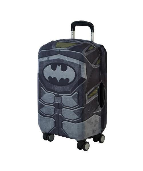 Bioworld Batman Arkham Luggage Cover