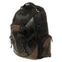 Bioworld Batman Tactical MultiMaterial Backpack