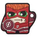 Bioworld DC Comic The Flash FoundMi