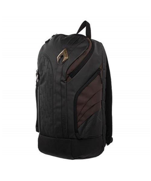 Bioworld DC Comics Aquaman Inspired Laptop Backpack