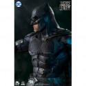 Infinity Studio Life Size 1:1 Batman Statue